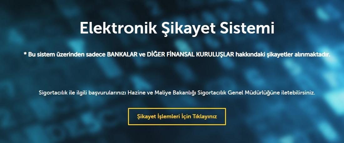 Payfix Şikayet Adresi